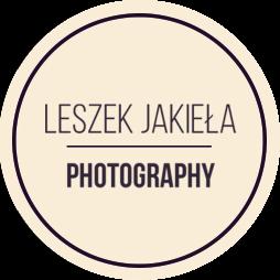 Leszek Jakieła